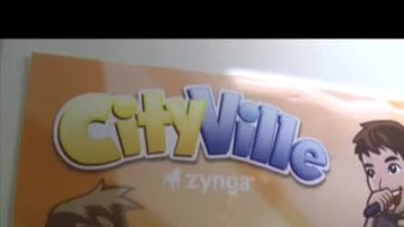 PetVille addio, Zynga chiude 11 giochi