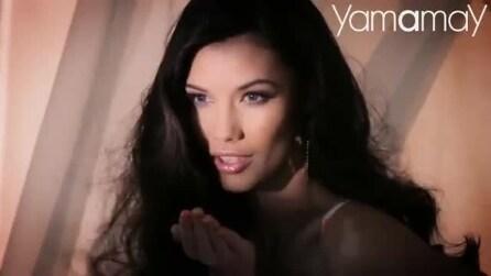 La collezione Yamamay per San Valentino 2013