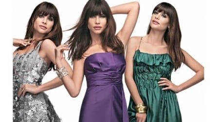 Boselli: la moda ha retto alla crisi. Da settembre si riparte
