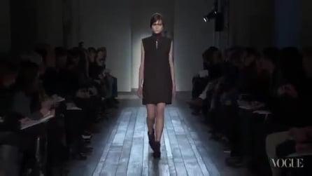 Victoria Beckham Autunno/Inverno 2013-2014