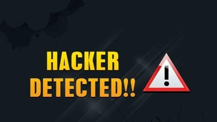 Apple attaccata dagli hacker; da Cupertino la controffensiva