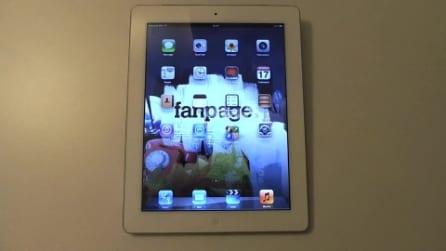 Harlem Shake iPhone iPad
