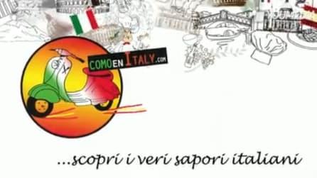 Ristoranti italiani all'estero: il portale per i nostalgici della cucina nostrana