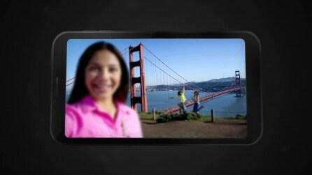 Nokia investe sulla tecnologia di Pelican Imaging