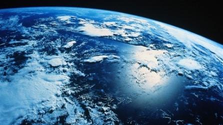 EarthDay 22 Aprile 2013 - Il meraviglioso video della NASA