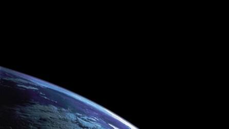 La Terra come non l'avete mai vista - Incredibili vedute dallo spazio