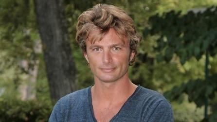 Simon Grechi, dal Grande Fratello alle fiction in tv