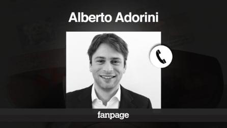 Intervista ad Alberto Adorini - CEO Payleven Italia