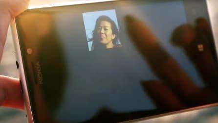 Nokia Lumia 925 - Smart Camera