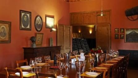 Al Rocol - Cantina con Agriturismo in Franciacorta