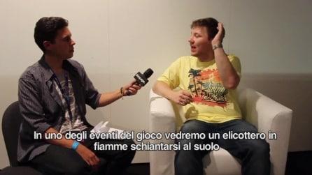 Dead Island 2: intervista a Carsten Lindner, Senior Producer di Deep Silver