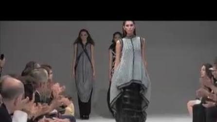Da New York a Milano, il futuro della moda sfila al Politecnico