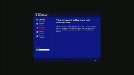 Da Windows 1.0 a Windows 8 PRO