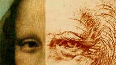 Era * Hymne * Leonardo Da Vinci