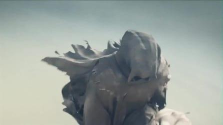Halo 5 - E3 2013 Teaser [HD]