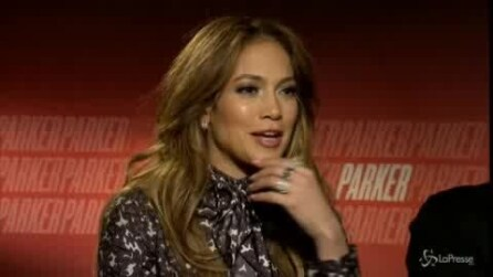 Jennifer Lopez: donne, amatevi di più