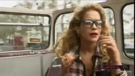 Rita Ora icona glam per linea abiti di Madonna