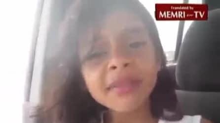"""Bambina di 11 fugge per evitare matrimonio forzato: """"Piuttosto mi uccido"""""""
