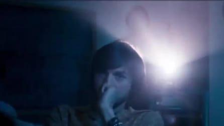 Jobs il film: 15 di trailer del film con Ashton Kutcher