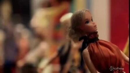 Barbie spodestata dalle Monster High, non è più reginetta delle vendite