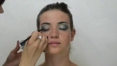 Come realizzare il make up perfetto per Ferragosto