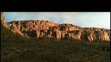 Le colline hanno gli occhi 2 - il trailer