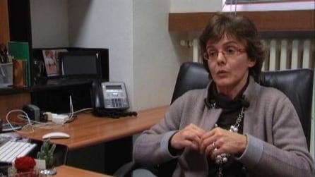 Le cellule staminali raccontate da Elena Cattaneo
