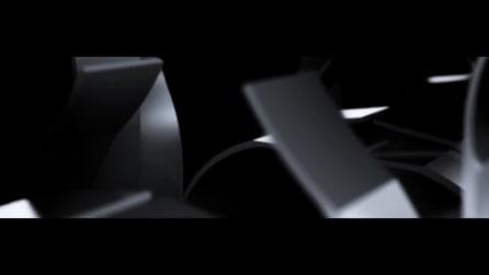 Il nuovo Sony Xperia Z1