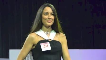 Miss Over 40, le foto delle concorrenti più belle