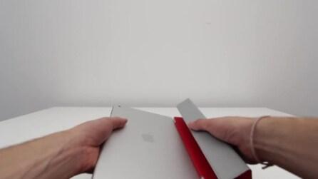 iPad 5 e le nuove Smart Cover