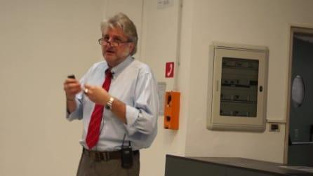 Marco Zamperini - la rivoluzione digitale