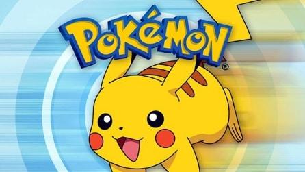 Pokémon Nero 2 e Bianco 2, i trailer