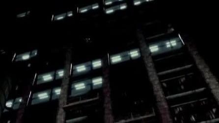 Daredevil - Il trailer ufficiale