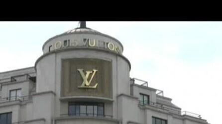 Louis Vuitton annuncia arrivo nuovo stilista: Nicolas Ghesquiere