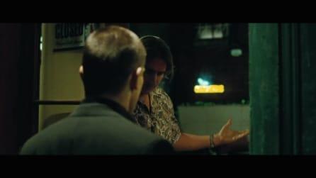 Oldboy - una clip esclusiva del film di Spike Lee