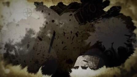 Il trailer di Assassin's Creed Pirates per smartphone e tablet