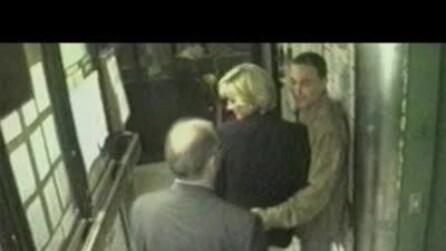 Scotland Yard: la morte di Lady Diana non fu omicidio