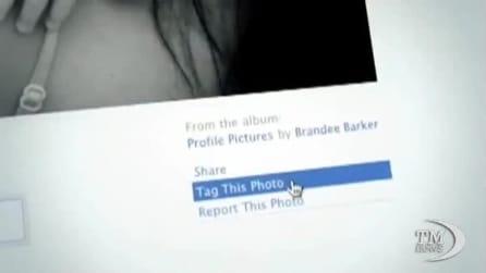 Su Facebook arrivano le pubblicità video