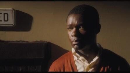The Butler - Un maggiordomo alla Casa Bianca - Clip dal film