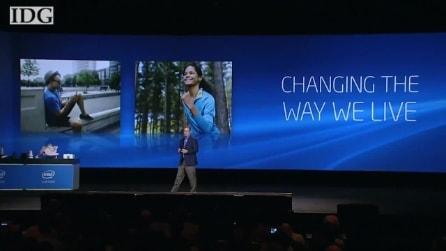 Intel Edison, il computer grande come una scheda SD