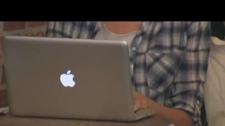 Apple rimborsa 32,5 milioni per acquisti di app per bambini