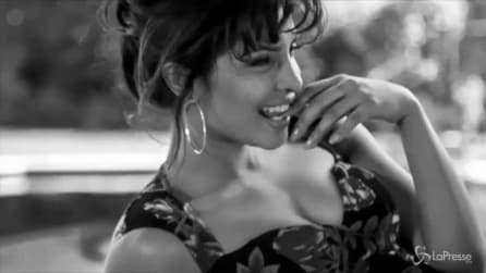 Priyanka Chopra è il nuovo volto di Guess