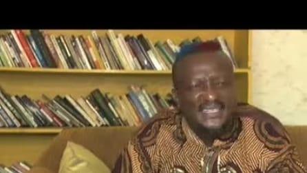 Kenya, lo scrittore Wainaina rilancia dopo il suo outing: era ora