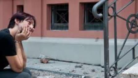 I terremotati emiliani fanno breccia nel cuore di Katy Perry