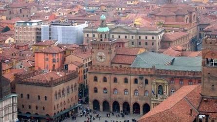 Italiani e turismo, alla scoperta del fascino delle piccole città