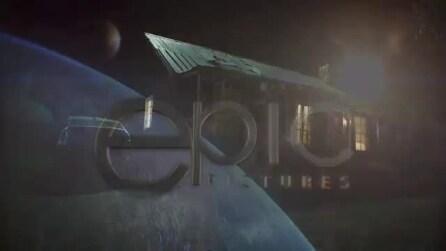 Zombeavers - il trailer ufficiale HD