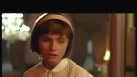 """Le età di Lulù - Clip """"Sono vergine"""""""