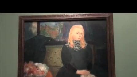 I capolavori del Musée d'Orsay a Roma fino all'8 giugno