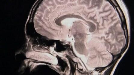 Un test del sangue per prevedere lo sviluppo dell'Alzheimer