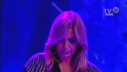 """Suor Cristina: """"Scelsi di fare la suora mentre facevo un musical"""""""